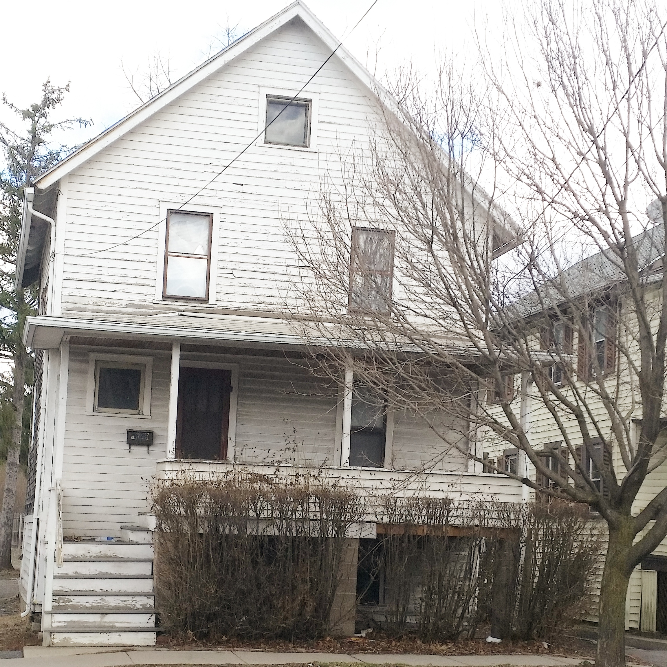 626 West Buffalo Street, Ithaca NY 14850