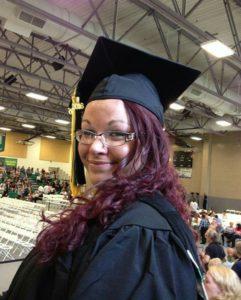 jaime-graduation