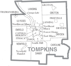tompkins_county_new_york_divisions
