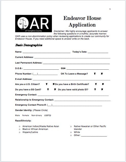 Click here to download the application.