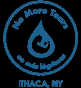 no-mas-lagrimas-logo-en-website