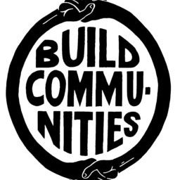 BuildCommunities-highres