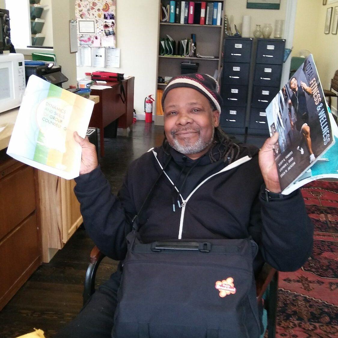 Cleveland-w_books-e14855451185402